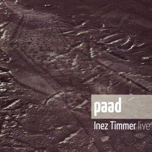 Paad (Live) - Live