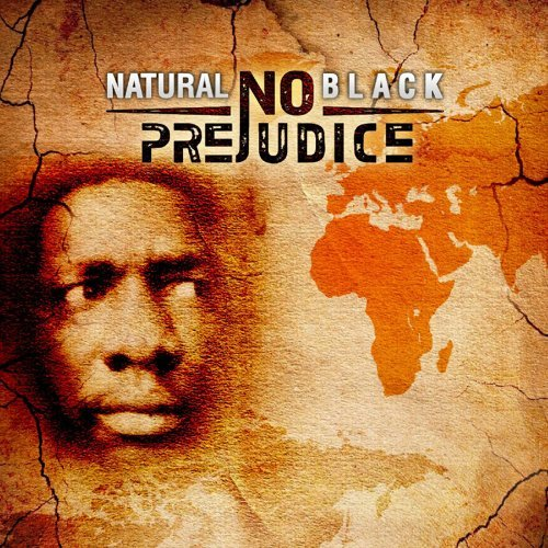 No Prejudice Albums cover