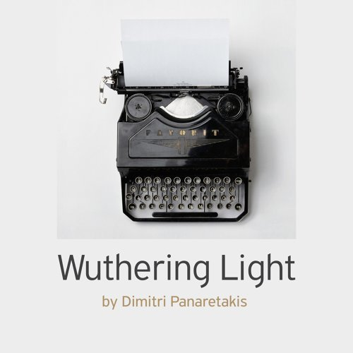 Wuthering Light