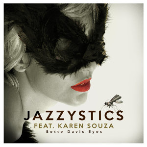 Bette Davis Eyes (feat. Karen Souza)