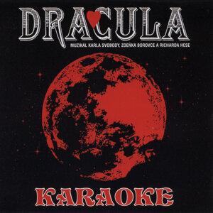 Muzikál: Dracula (Karaoke Version)