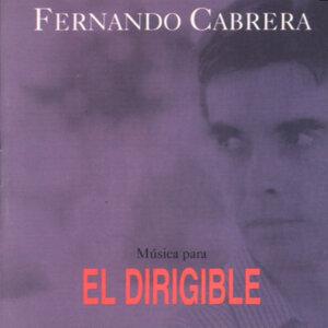 """Música Para """"El Dirigible"""""""