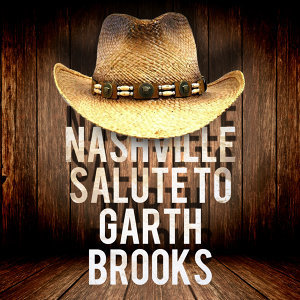 Nashville Salute to Garth Brooks aka Chris Gaines