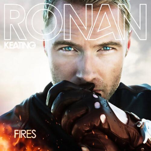 Fires - Deluxe Version