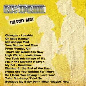 The Very Best: Bix 'N' Bing