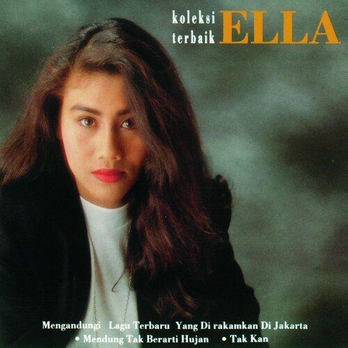 d1eae94dccc7c Koleksi Terbaik Ella