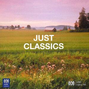 Just Classics