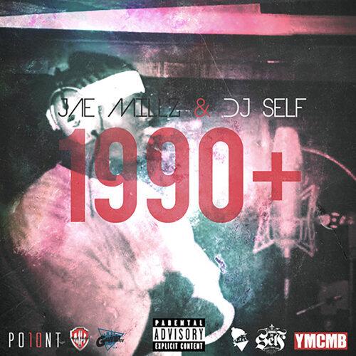 1990+