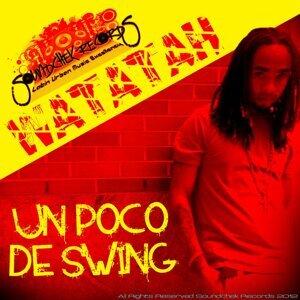 Un Poco De Swing