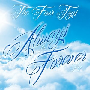 Always and Forever - Live