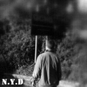 N.Y.D