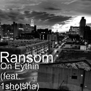 On Eythin (feat. 1shotsha)