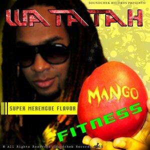 Mango Fitness