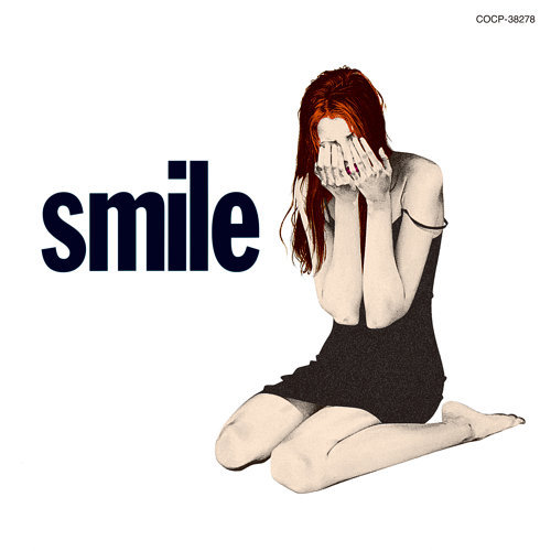 smile (Remastered)