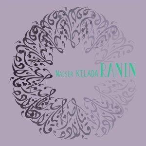 Ranin