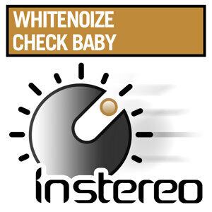 Check Baby