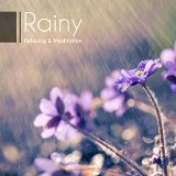 Rainy Relaxing & Meditation -Feel the nature with the sound of rain- (Rainy Relaxing & Meditation -雨の音で自然を感じるヒーリングBGM-)