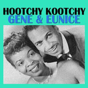 Hootchy Kootchy