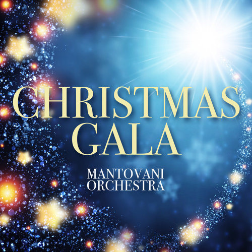 Christmas Gala
