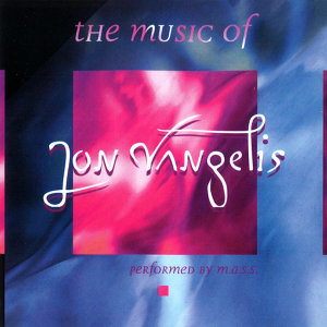 Music Of J.Vangelis