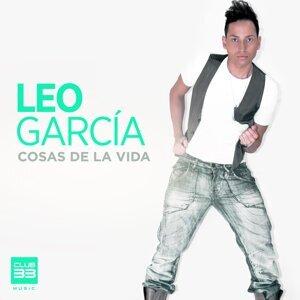 Cosas de la Vida (Radio Edit) - Radio Edit