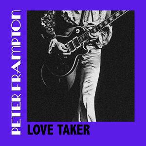 Love Taker