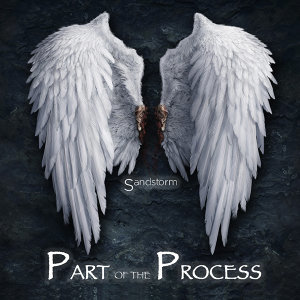 Part of the Process (Morch Mix)