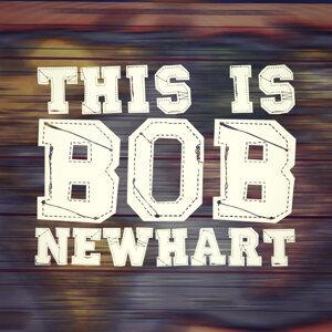 This Is Bob Newhart
