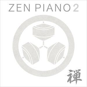 Zen Piano 2
