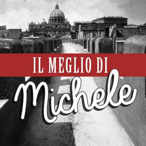 Il Meglio di Michele
