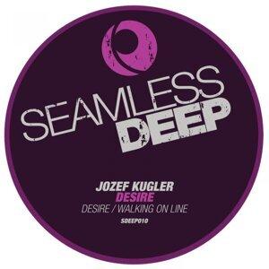 Desire - Seamless Deep