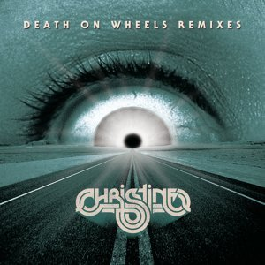Death on Wheels Remixes