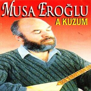 A Kuzum