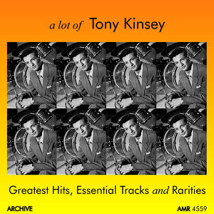 Greatest Hits, Essential Songs and Rarities