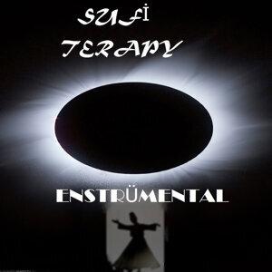 Sufi Terapy