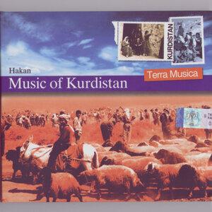 Music Of Kurdistan