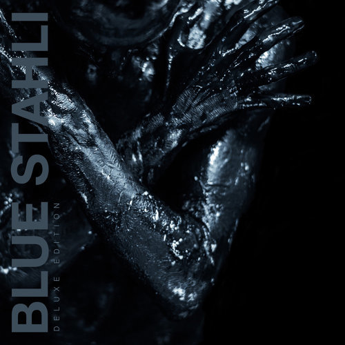 Blue Stahli - Deluxe Edition