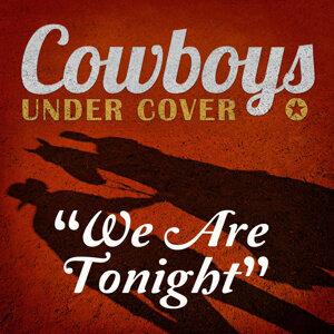 We Are Tonight - Single