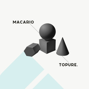 Topure