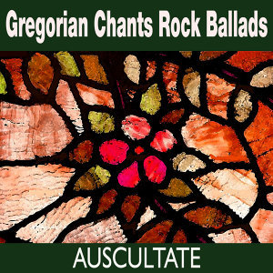 Gregorian Chants Rock Ballads