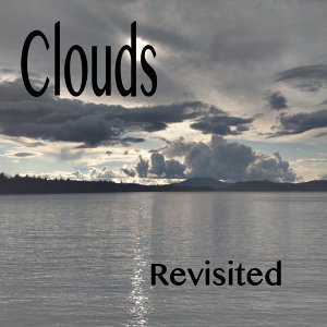 Clouds Revisited