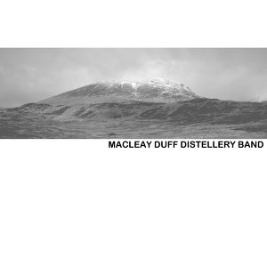 Macleay Duff Distillery Band