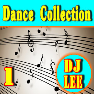 Dance Collection, Vol. 1 (Instrumental)