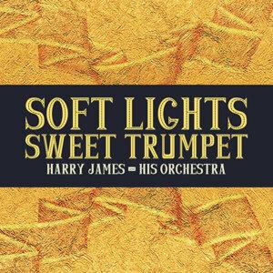 Soft Lights, Sweet Trumpet