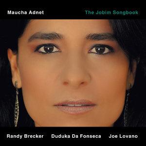 The Jobim Songbook