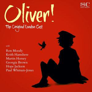Oliver! (Original London Cast)