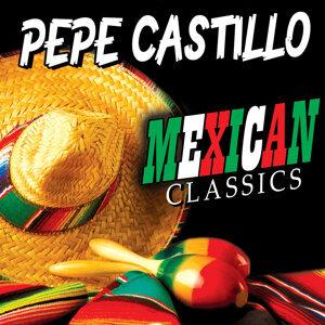 Mexican Classics