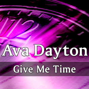 Give Me Time (Remixes)