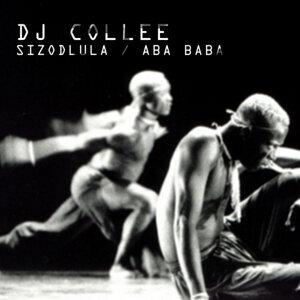 Sizodlula / Aba Baba