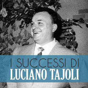 I Successi di Luciano Tajoli